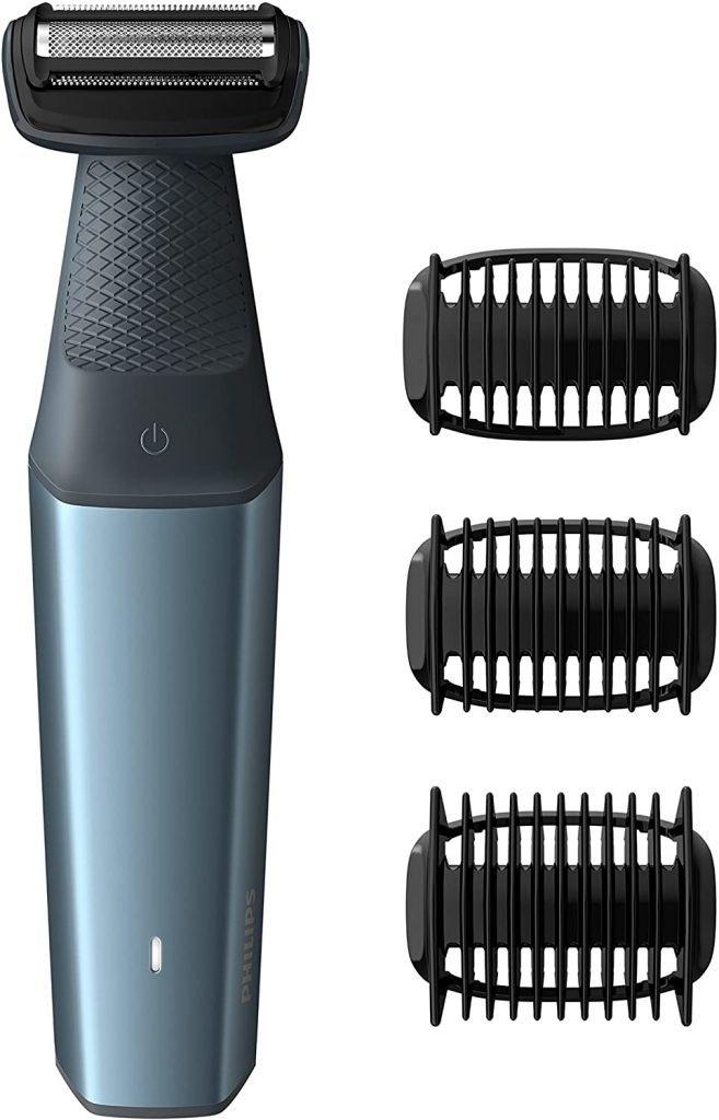 Philips BG3015/15 Bodygroom Series 3000